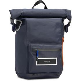 Timbuk2 Especial Supply Roll Top Backpack, niebieski